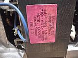 Двигун Zanuss MCA 52/64 - 148/ZN4 12494610/8, фото 4