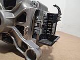 Двигатель Zanuss MCA 52/64 - 148/ZN4 12494610/8, фото 3