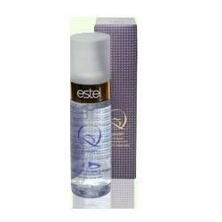 Estel Масло-блеск для всех типов волос Q3 Luxury 100 мл