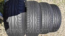 Літні шини 235/65 R17 108V XL SEMPERIT SPEED-LIFE SUV