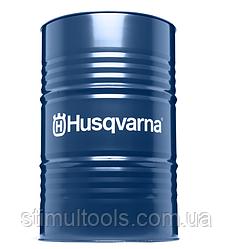 Масло Husqvarna HP для двухтактного двигателя 208 л