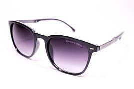 Сонцезахисні окуляри Armani 0078 C1