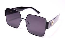 Сонцезахисні окуляри Bvlgari 80605 C1