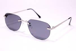 Сонцезахисні окуляри Cartier 001 C1