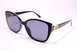 Сонцезахисні окуляри Chanel 2069 C1