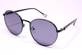 Солнцезащитные очки ChristianDior 2A291 C1