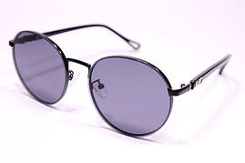 Сонцезахисні окуляри Christian Dior 2A291 C1