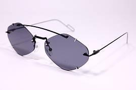 Солнцезащитные очки ChristianDior 99 C1