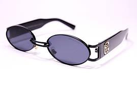 Солнцезащитные очки Gentle Monster 8036 C1