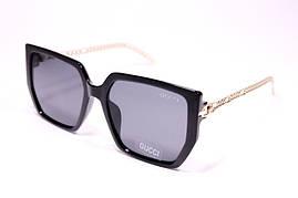 Солнцезащитные очки Gucci 9387 C1
