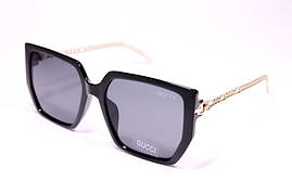 Сонцезахисні окуляри Gucci 9387 C1
