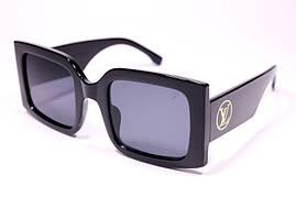 Сонцезахисні окуляри Louis Vuitton 6936 C1
