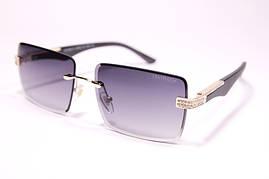 Сонцезахисні окуляри Maybach 1096 C1