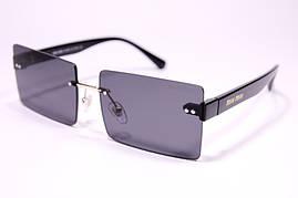 Солнцезащитные очки Miu Miu 808 C1
