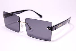 Сонцезахисні окуляри Miu Miu 808 C1
