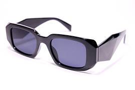 Сонцезахисні окуляри Prada 9128 C1