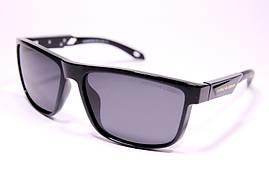 Сонцезахисні окуляри з поляризацією Porsche P1981 C1