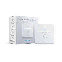 Вимикач з таймером Aeotec Smart Boost Timer Switch — AEOEZWA006