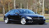 """Диски MAE 20"""" Mercedes-Benz S-Klass , фото 1"""