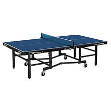 Столи для настільного тенісу