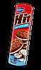 Печенье Bahlsen Hit Кокос, 220 г