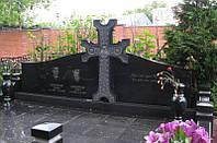 Крест на могилу № 8060