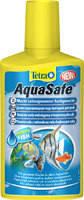 Tetra Aqua Safe 5 л.
