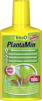 TetraPlant PlantaMin 500 мл.