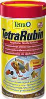 Tetra Rubin 1 л.