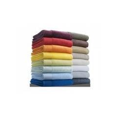 Ножные полотенца