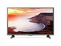 Телевизор  LG LED 42LF5800