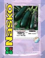 Семена баклажана Алмаз 1000 сем. Nasko