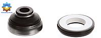 Кольцо уплотнительное 89642 для миксера Robot Coupe CMP