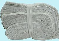 Ветошь обтирочная хлобчатобумажная, бязь, ГОСТ 29298:2008, 1 тюк / 20 кг (арт. 7777), фото 1