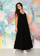 """Сукня жіноча Розміри: 50-52,54-56 """"DANIELA"""" недорого від прямого постачальника idm950289"""