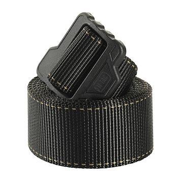 M-Tac ремінь Paratrooper Belt Black