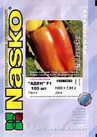 Семена перца Аден 100 сем. Nasko