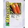 Семена перца Аден 250 сем. Nasko