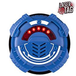 Набор мишеней для лазерных боев, Silverlit Lazer M.A.D