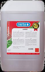Nerta Carnet Jumbo премиум активная пена для VIP обслуживания автомобилей 25 литров