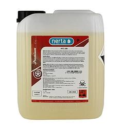 Средство для очистки колесных дисков NERTA АТС 100