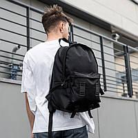 Мужской городской рюкзак SECTOR -101- в Techwear стиле