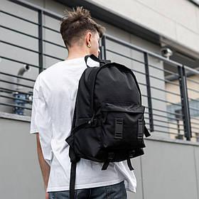 Чоловічий рюкзак міський SECTOR -101 - у Techwear стилі WLKR