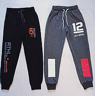 """Спортивні штани на манжеті на хлопчика 4-7 років (різном.принт)""""MALIBU"""" купити недорого від прямого постачальника"""