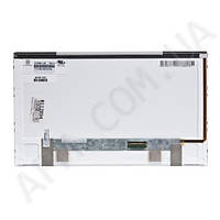 "LCD 13.4"" N134B6- L02 СтандартнаяТолщина/  Глянцевая/  ШлейфСправаВнизу"