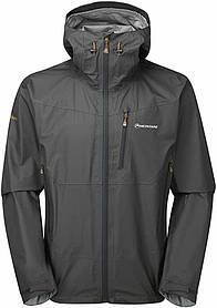 Мужская куртка Montane Air Jacket, Shadow, XL размер