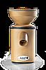 Mockmill professional 200 жерновая электрическая мукомолка - мельница для помола цельнозерновой муки из зерна