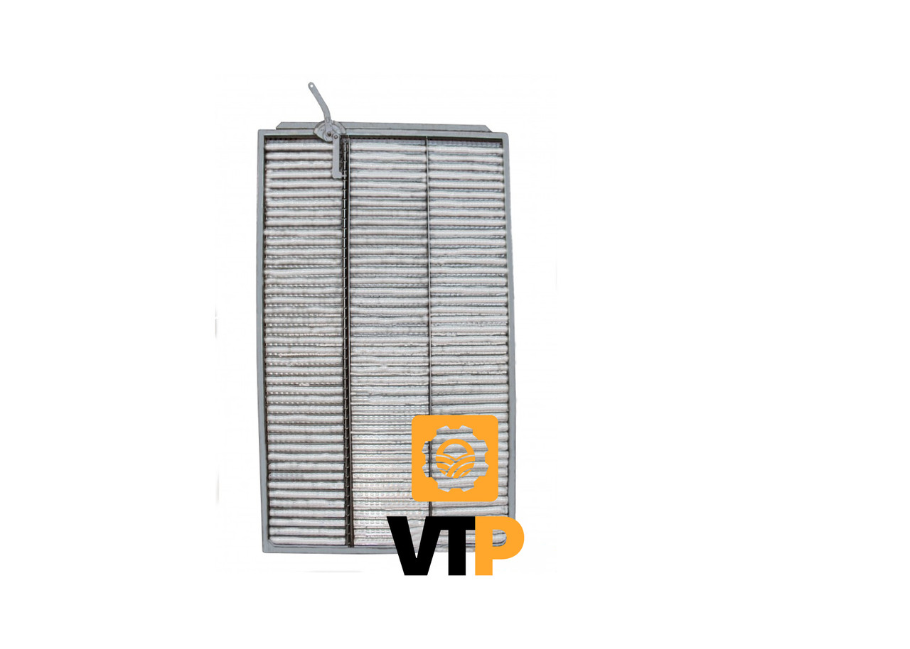 Решето Claas 600117.4 нижньо 1350х760х90