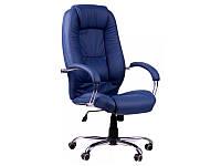 Кресло для руководителя Надир Лайн мех.Tilt