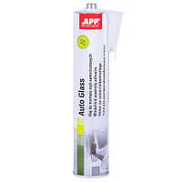 APP Клей для скла APP Auto Glass 310ml (040501)